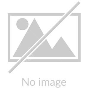 شارژ ایرانسل بانک ملی